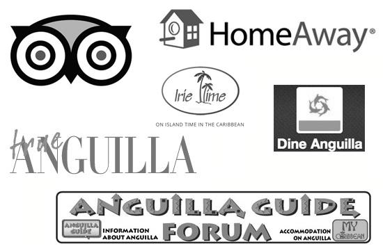 press for the anguilla card