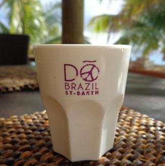 shots st. barths do brazil