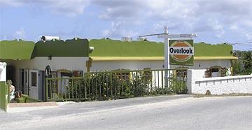 Deon's Overlook