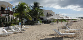Anguilla Guide to June, Carimar Beach Club, Meads Bay, Anguilla Summer Specials, Anguilla packages