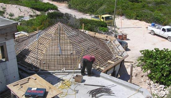 anguilla home