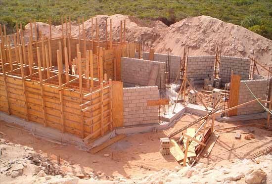 anguilla home foundation 1