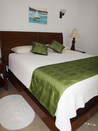 Anguilla, hotels, Shoal Bay Villas