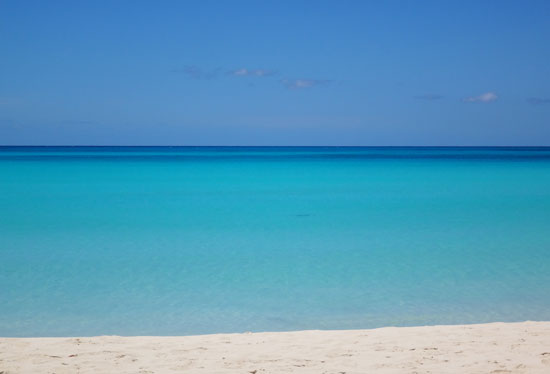 rendezvous bay sparkling sands in anguilla