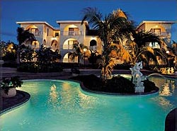 anguilla hotels