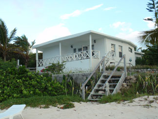 Ferryboat Inn Beach House