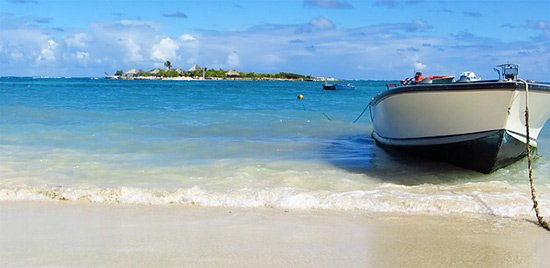 island harbour itinerary anguilla