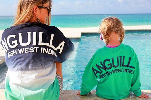 anguilla top