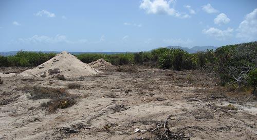anguilla property back