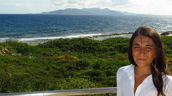 sunrise at tequila sunrise villa