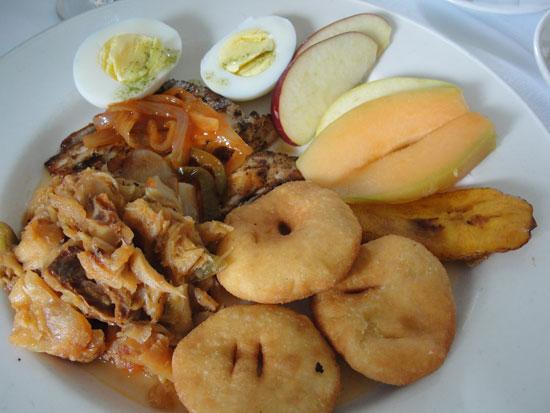 Anguilla restaurants, Tasty's Anguilla restaurant, Chef Dale Carty, dinner in Anguilla, lunch in Anguilla, breakfast in Anguilla
