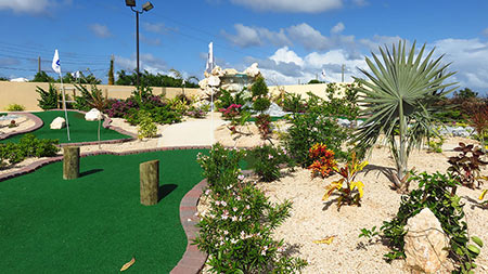 anguilla sea salt mini putt