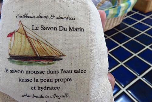 anguilla soaps st. barts products
