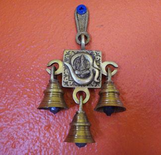 good korma decor om Ganesha