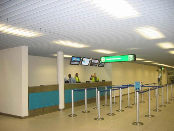 sxm transfer desk to anguilla