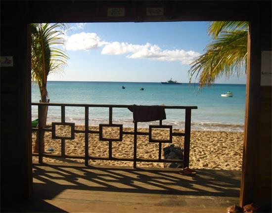 anguilla vacations