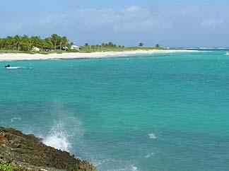Anguilla Villas Tortue 14