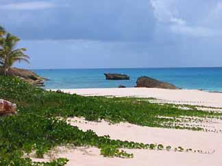 anguilla barnes bay west