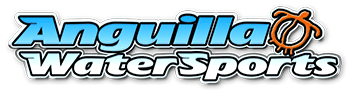 anguilla watersports banner