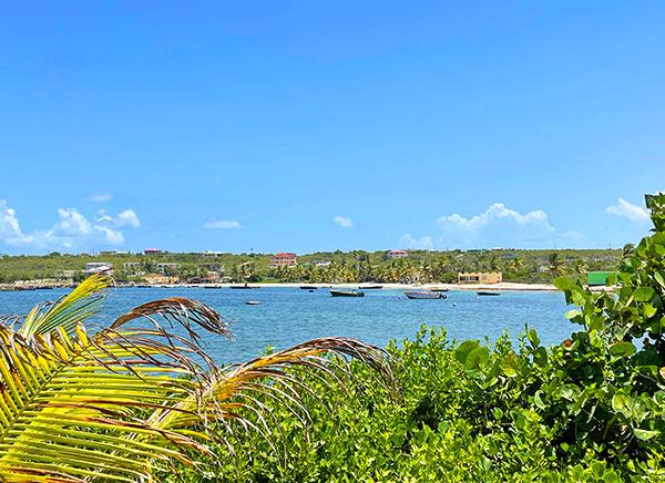 arawak beach club island harbour