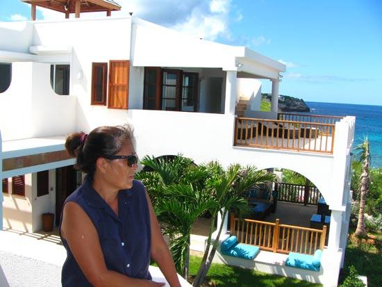 anguilla villa black pearl main