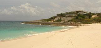 exclusivity villa anguilla