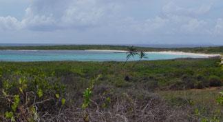 savannah bay anguilla