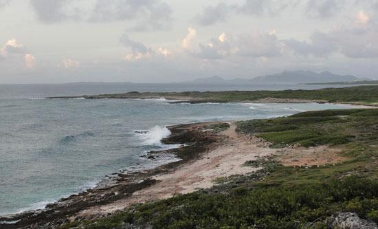 exploring anguilla