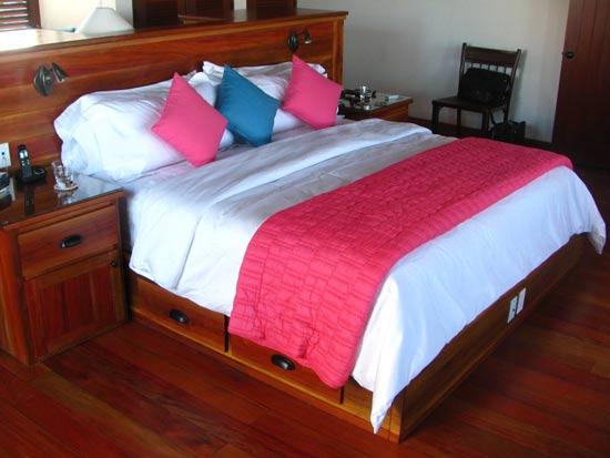anguilla villa black pearl master