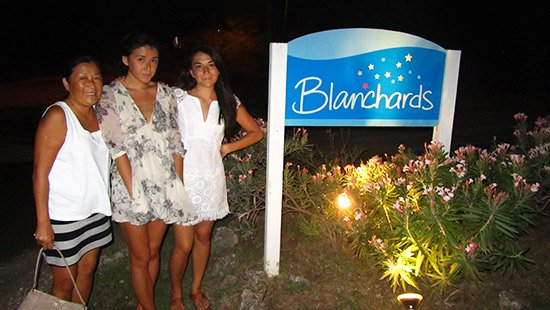 blanchards-anguilla-restaurant-sign