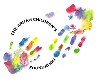 Arijah children's foundation