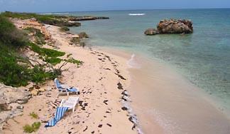 caribbean real estate anguilla