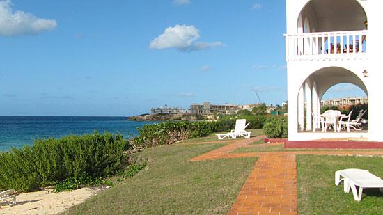 Caribbean Villas Caribella