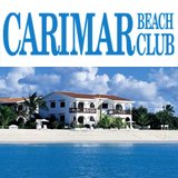 carimar beach club logo