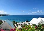 anguilla resort ceblue