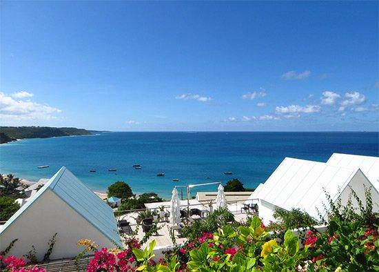 anguilla ceblue view