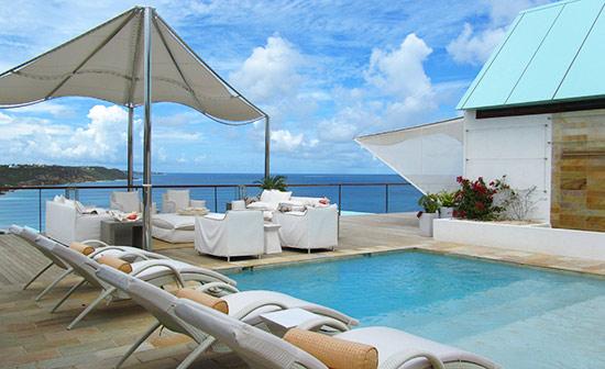 anguilla resort ceblue exterior