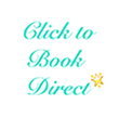 direct booking logo