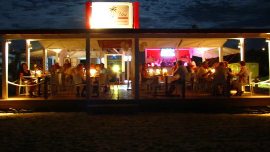 dolce vita anguilla