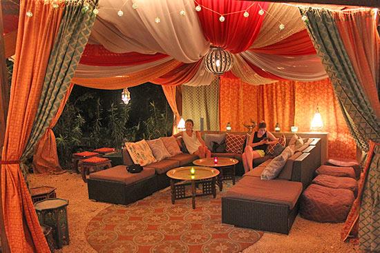 enchanting meze lounge anguilla