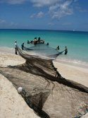 Anguilla's Fishing Heritage -Everett Pollard