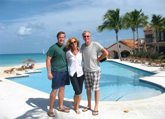 anguilla resort