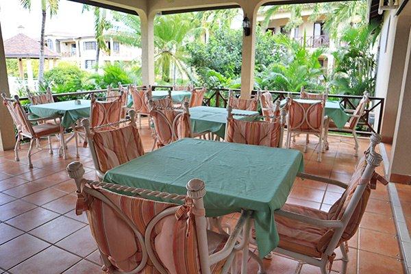 paradise cove resort anguilla