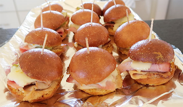 gerauds cuban sliders