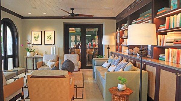 Belmond cap juluca guest lounge