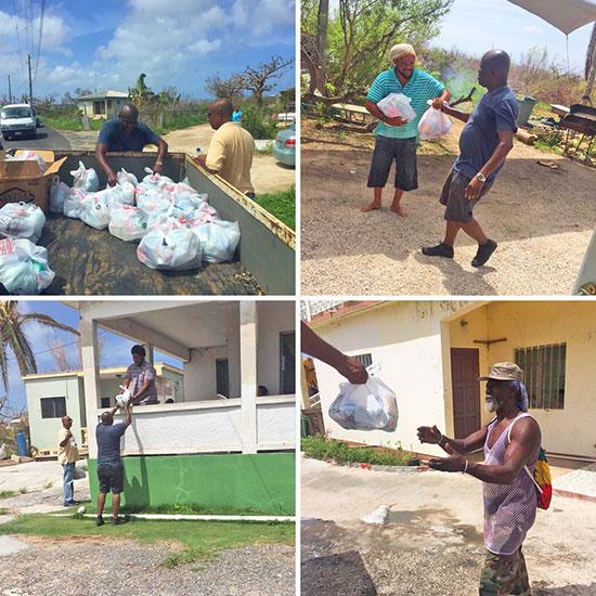 hurricane irma help anguilla