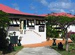 anguilla hibernia restaurant