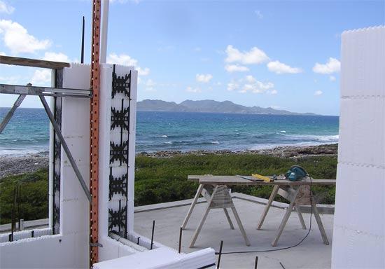 anguilla windows