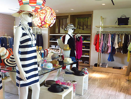 more of viceroy boutique