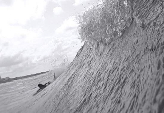 shoal bay surf